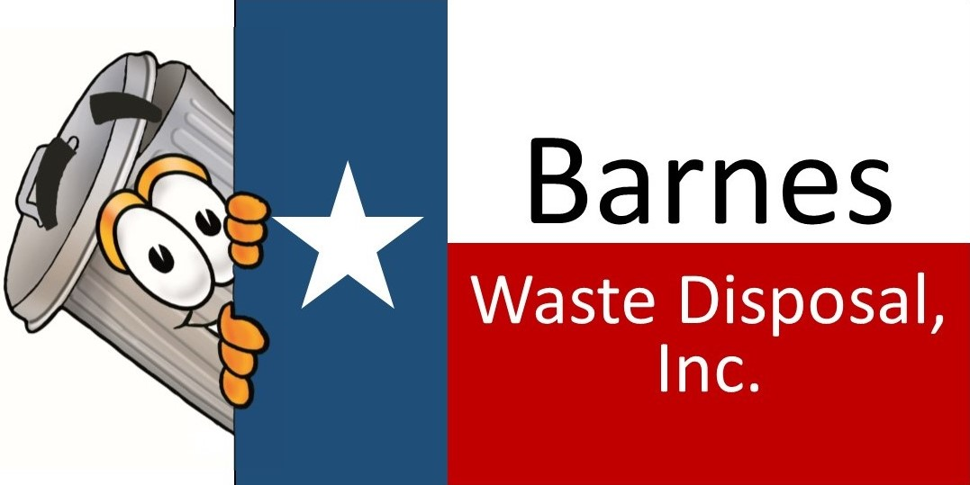 Barnes Waste Disposal